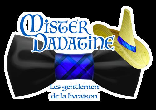 Mister Dadatine        Chateaubeouf                        97200 Fort-de-France contact@misterdadatine.fr          Tél:0696 07 88 46